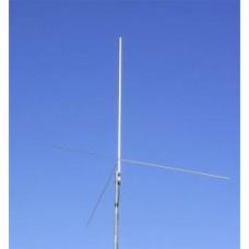 4 Bant Telsiz Çatı anteni