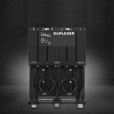 UHF Duplexer