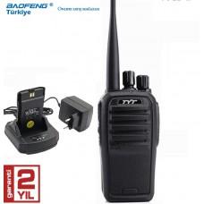 TYT TC5000 El Telsizi PMR (İzin Gerektirmez)