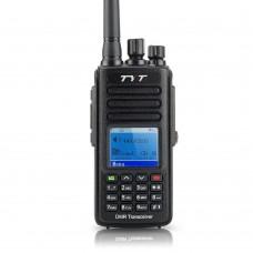 TYT MD-390 DMR Dijital El Telsizi UHF/VHF