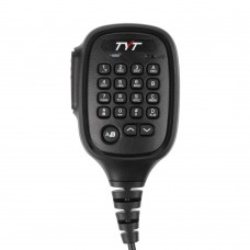 TYT MD-9600 Araç telsizi için El mikrofonu