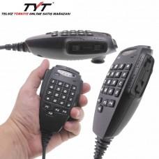 TYT TH-9800 Telsiz için El Mikrofonu