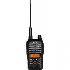 TYT TH-UVF1 UHF/VHF El Telsizi