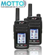 TYT IP 398 Telsiz
