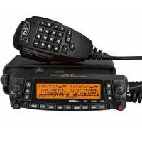 TYT TH-9800 4 Bant Sabit/Araç Telsizi 50Watt