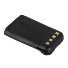Wouxun KG-UV8D Telsiz Bataryası  1A17KG-6  BLO-008