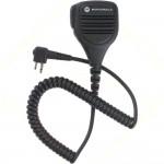 Motorola Yaka Mikrofonu (PMMN4013A)
