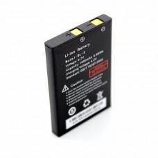 Baofeng BL-3 Li-ion batarya
