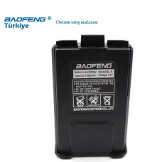 Baofeng BL-5 Li-ion batarya