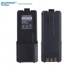 Baofeng BL-5L Li-ion batarya (3800mAh)