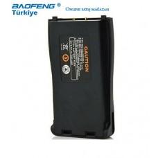 Baofeng BL-1 Li-ion batarya