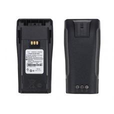 Motorola Cp040 Telsiz Bataryası  CP-140/CP-180 / DP-1400 Uyumlu