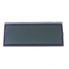 Baofeng UV5 Serisi İçin Ekran