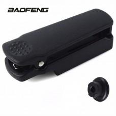Baofeng UV9R Bel klipsi