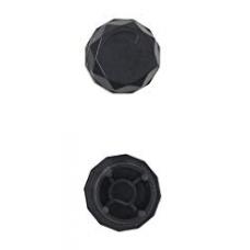 BAOFENG UV5 Serisi için ses knob