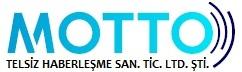 Baofeng Telsiz Aksesuarları Türkiye satış ve destek sitesi